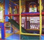 Детский Лабиринт DL-03
