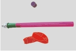 """Воздушный Шар с подсветкой """"Magic Stick 2"""" (24 шт.)"""