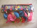 """Воздушный Шар с подсветкой """"Light Ballon 2"""""""