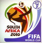 Небесные Фонарики на открытии сезона South Africa 2010 Fifa world cup